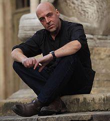 Ade Capone è morto: fumettista, fu padre di Lazarus Redd