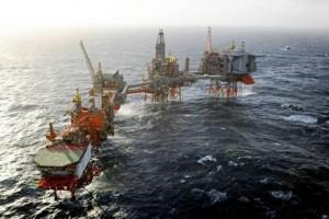 Sciopero lavoratori petrolio in Usa: primo grande stop da 1980
