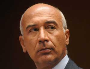 """Alfredo Romeo, Cassazione accoglie ricorso: """"Riesaminare sequestro da 20mln €"""""""