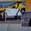 VIDEO YouTube Fernando Alonso, soccorsi dopo incidente a Montmelò FOTO2