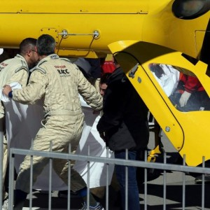 Fernando Alonso, incidente e mistero: malore alla guida, che ha avuto?