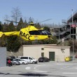 VIDEO YouTube Fernando Alonso, soccorsi dopo incidente a Montmelò FOTO5