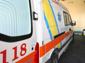 Pullman di studenti contro tir sulla A21 vicino Cremona: 40 feriti, 3 gravi