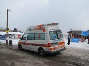 ambulanza-neve