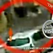 Andrea Loris Stival, Chi l'ha visto e nuovi video FOTO Veronica Panarello mente?