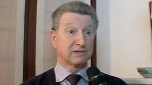 """Andreas Ceschi: """"Banco Popolare di Verona vuol prendersi la mia casa"""""""