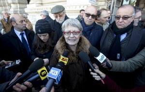 Fisco. Cisl propone: bonus 1000 euro per redditi bassi e stop tasse prima casa