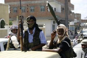 Libia. Rapito operaio francese della Total da jihadisti alleati Isis
