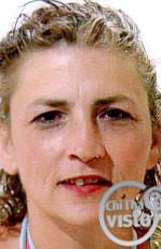 Annamaria Sales uccisa in casa: arrestato Niko Merola, figlio Antonietta Afieri