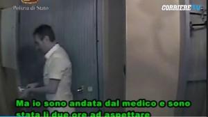 """Torino, """"sono il tecnico del gas"""": ma non era vero, furti in casa da pensionati"""