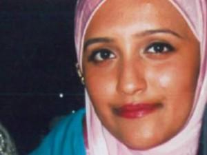 Isis, Aqsa Mahmood: ricca scozzese, ora procaccia donne al califfo