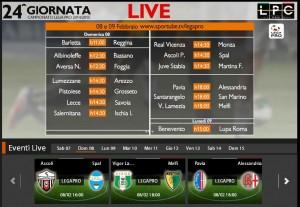 ascoli_spal_diretta_streaming_sportube