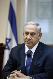 """""""Netanyahu gonfiava le spese"""": maggiordomo accusa, premier rischia il processo"""