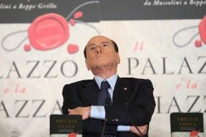 """Delega Fiscale slitta di 6 mesi. Stop a norma 3% """"salva Berlusconi"""""""