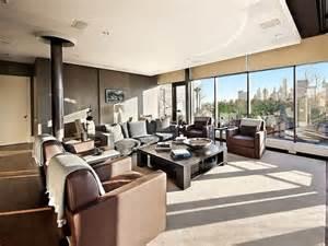 Appartamento extra-lusso a Manhattan