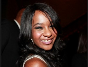 Bobbi Kristina Brown, staccano la spina l'11 febbraio: come Whitney Houston