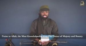 jihadisti Boko Haram minacciano anche Italia