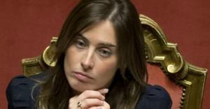 """Decreto Fiscale, Boschi: """"20 febbraio in Cdm. Non è salva-Berlusconi"""""""