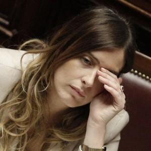 """Riforme, Camera approva emendamenti: ok finale marzo. Renzi esulta: """"Bene così"""""""