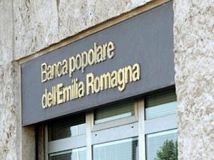 Banche popolari. Bper licenzierà 581 dipendenti, chiuderà 130 filiali
