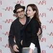 brangelina2Brad Pitt e Angelina Jolie, nuova adozione: questa volta un bimbo siriano 3