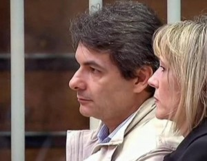 Clinica orrori. Pier Paolo Brega Massone, condanna definitiva a 15 anni