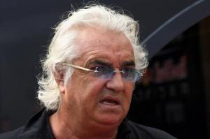 La cuoca di Flavio Briatore: intestati 39 milioni in Svizzera