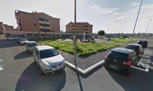 Roma, autobus finisce nei giardinetti: 5 feriti. Paura a Castelverde
