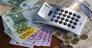 Pensioni artigiani e commercianti 2015: contributi più cari. Il quadro completo