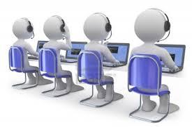 Fastweb black out: email, sito e call center bloccati da ore in tutta Italia