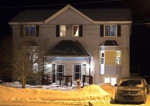 Canada, volevano sparare sulla folla: sventata strage di San Valentino