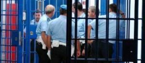 Rom suicida in carcere: 16 agenti sospesi per insulti su Fb