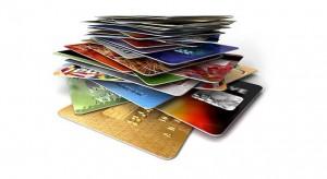 Carta di credito clonata, cosa fare e come chiedere il rimborso
