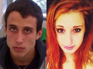 """Veronica Balsamo morta in un dirupo. Emanuele Casula confessa: """"L'ho spinta io"""""""