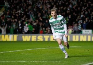 Celtic-Inter, VIDEO gol e HIGHLIGHTS su Mediaset: ecco come vederli