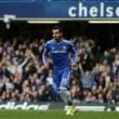 Calciomercato Fiorentina: Salah fatta, Cuadrado-Chelsea ufficiale
