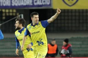 Chievo-Sampdoria 2-0, pagelle - VIDEO gol: Izco-Meggiorini in rete