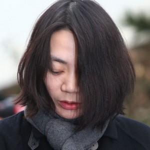 Cho Hyun-Ah (foto Ansa)