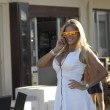 """Francesca Cipriani a La Zanzara: """"Maledetto il giorno in cui andai ad Arcore"""" 5"""