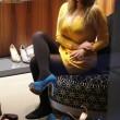 """Francesca Cipriani a La Zanzara: """"Maledetto il giorno in cui andai ad Arcore"""" 8"""