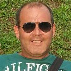 Ciro Calemme (Forza Italia) su Facebook: In Italia comandano gli ebrei...
