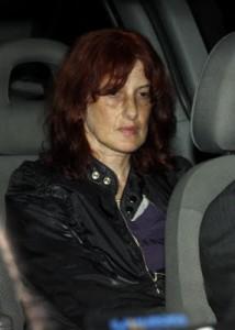 """Sarah Scazzi, mamma Concetta Serrano contro Cosima: """"Dirà ancora bugie"""""""