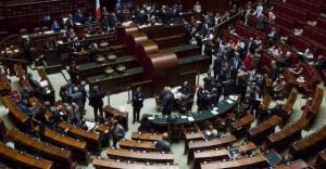 """Antonio Socci su Libero: """"Va dove ti porta il Quorum"""""""