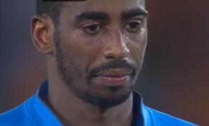 VIDEO YouTube Coppa d'Africa: Boubacar Barry, il portiere eroe della finale