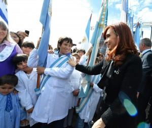 Argentina. Cristina Kirchner incriminata dal successore del procuratore Nisman