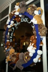 Gb, Cuddle Cafe: per comprare caffé e biscotti si paga in abbracci