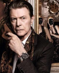 Luois Vitton, 3 indagati per spot con David Bowie del 2013 girato a Venezia VIDEO