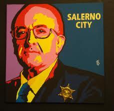 Salerno, De Luca decade da sindaco la seconda vota in 10 giorni