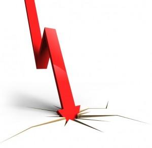 Istat. Gennaio 2015, risalgono i prezzi al consumo. Ma 2014 anno di deflazione