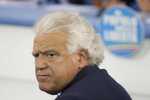 Denis Verdini, chiesto processo per bancarotta del Giornale della Toscana